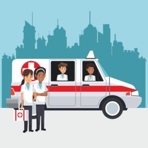 Mobil Sağlık Hizmetler