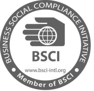 bsci-tedarikçi-denetimleri